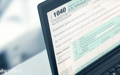 Want Faster Filing and Rapid Refunds? Go Digital